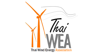 thai wind turbine
